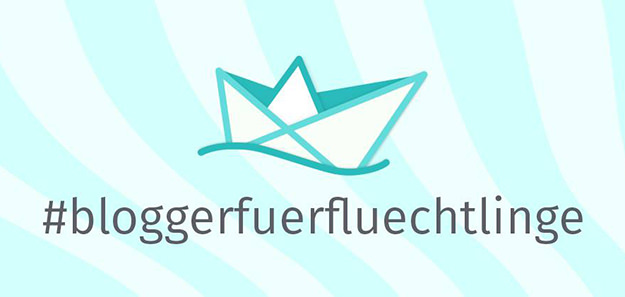 bloggerfuerfluechtlinge_banner_0510