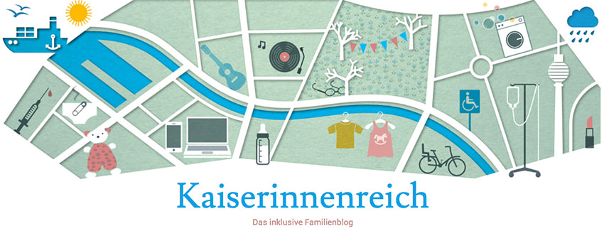 Header_Blog_Kaiserinnen