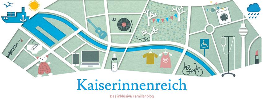 Header_Blog_Kaiserinnen