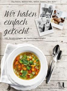 © Umschau Verlag