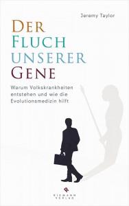© Riemann Verlag