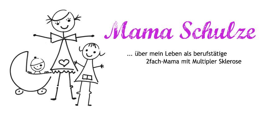 Mama Schulze