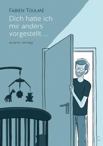 © avant-verlag