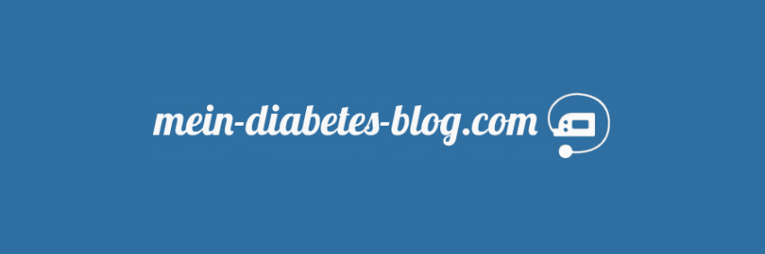 Diabetes-Blog_Header