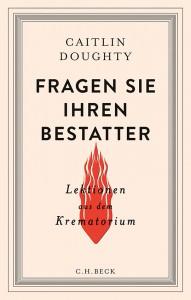 © Beck C.H. Verlag