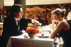 """Aus dem Film """"Bridget Jones - Schokolade zum Frühstück"""" © dpa - Fotoreport"""