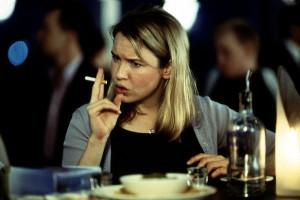 """Aus dem Film """"Bridget Jones - Schokolade zum Frühstück"""" © picture alliance/United Archives"""