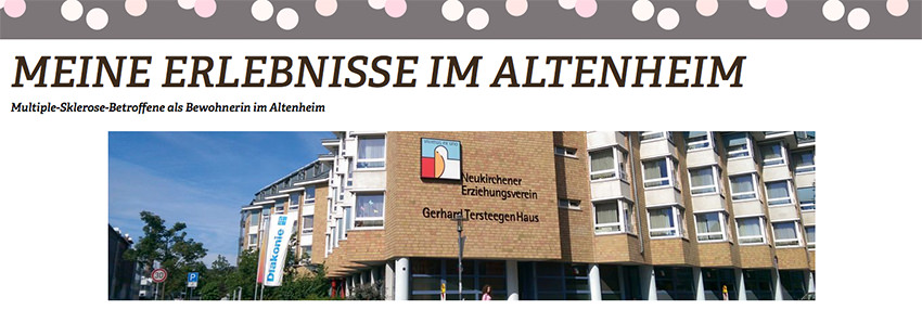Meine-Erlebnisse-im-Altenheim_Header-1