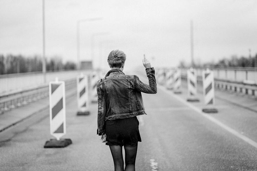 diagnose_brustkrebs-prognose-leben_teaser