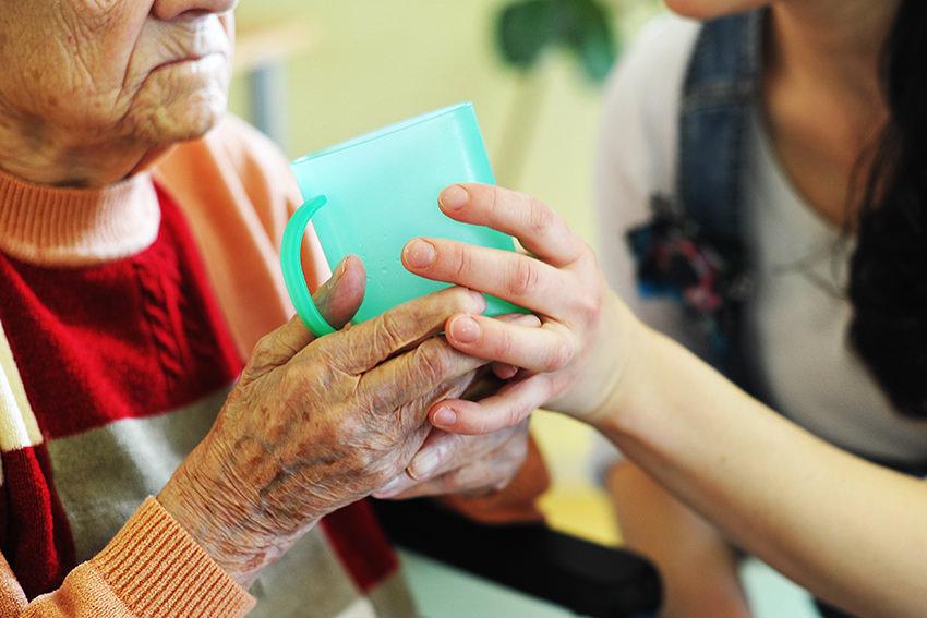 Neues Pflegegutachten startet zum 1. Januar - Was zu beachten ist