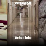 depression-begreifen_teaser