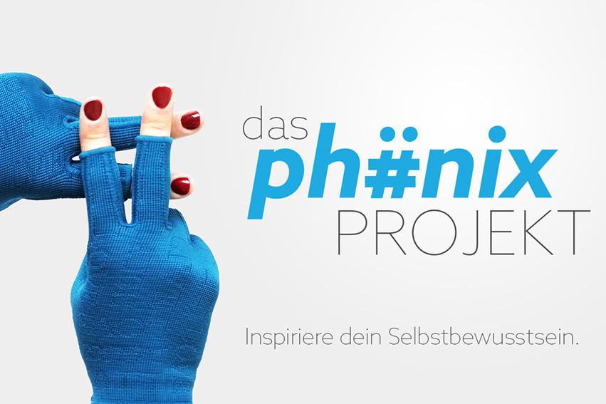 phoenix-projekt-teaser