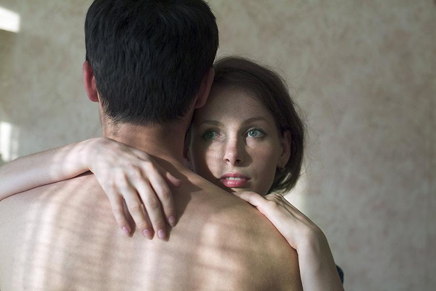 Was tun gegen sexsucht