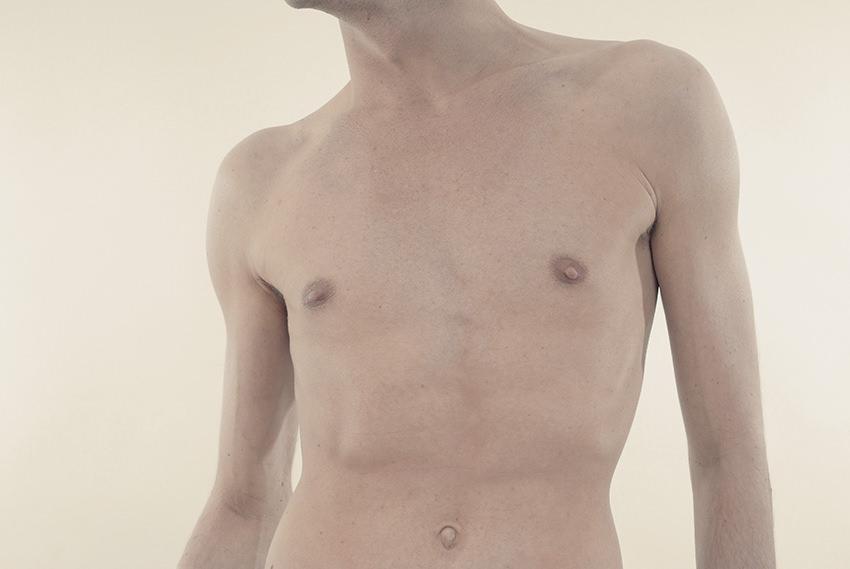"""Anorexie bei Männern: """"Magersucht ist ähnlich wie Alkoholismus"""""""