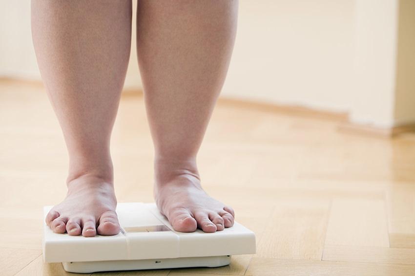 Forscher: Anteil der fettleibigen Menschen steigt rasch
