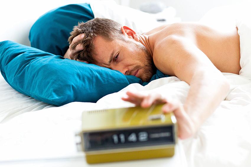 4 Aufwach-Tipps für Morgenmuffel