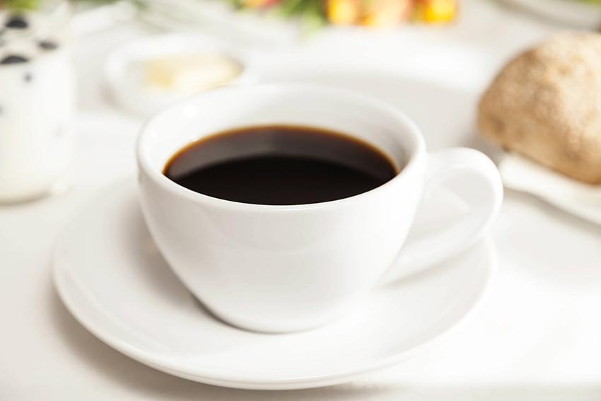 Ist Kaffee ein Wundermittel?